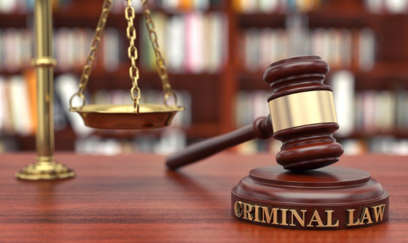 Criminal Defense and Family Law