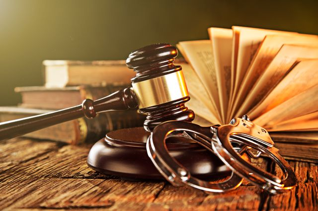 Criminal Defense and Family Court Cases